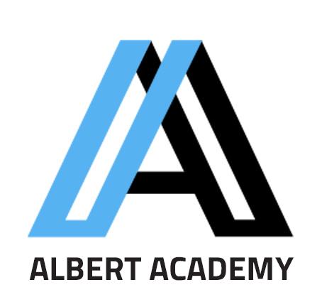 AlbertAcademy